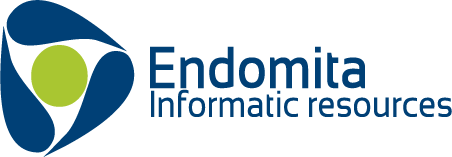 Endomita Informatic Resources